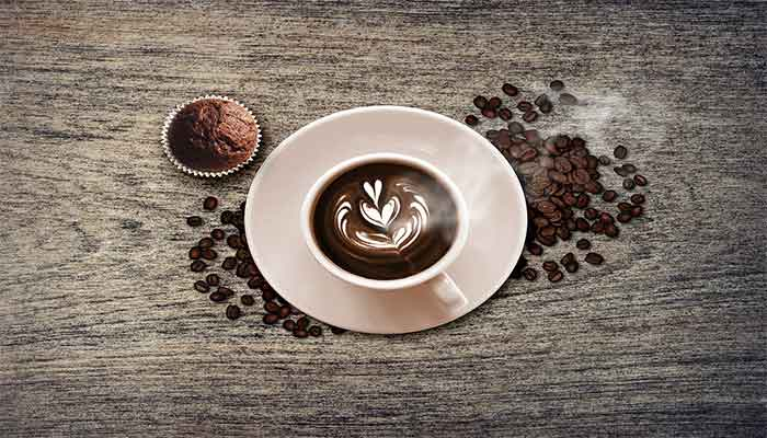 7 coffee drink recipes: make your coffee at home