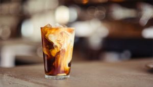 Perfect Iced Coffee: 10 Recipes