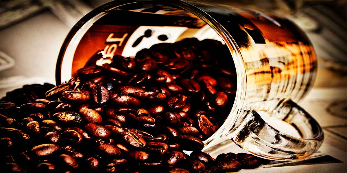 How to Find, Buy & Store Coffee?