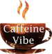 Caffeinevibe-website